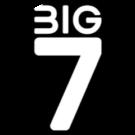BIG 7 Avatar