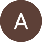 Almond Pharma Avatar