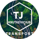 TJ Krutkevicius Transport LTD Avatar
